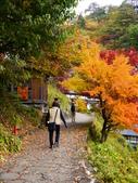 2013日本東北紅葉鐵腿行Day6山寺→鳴子溫泉鄉:P1150281.JPG