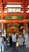 2013.12月東京生日之旅DAY1:20131205_134256.jpg