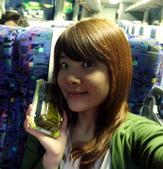 2012日本中部北陸自由行DAY1-台灣→名古屋→高山:1636846782.jpg