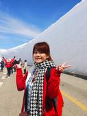 2012日本中部北陸自由行DAY4-立山黑部→松本:1201096023.jpg