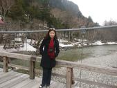 2012日本中部自助行DAY5-上高地→名古屋:1393464863.jpg