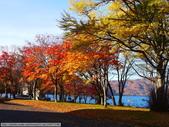 2013日本東北紅葉鐵腿行Day3田澤湖→乳頭溫泉鄉:P1130261.JPG