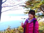 2013日本東北紅葉鐵腿行Day3田澤湖→乳頭溫泉鄉:P1130421.JPG