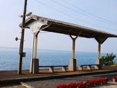 2014日本四國浪漫之旅DAY7內子→大洲→下灘→大阪:P1190601.JPG