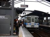 2014日本四國浪漫之旅DAY5四萬十川→松山:P1180802.JPG