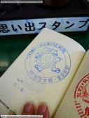 2014夏‧北海道家族之旅DAY2富良野→富田農場:P1190815.JPG