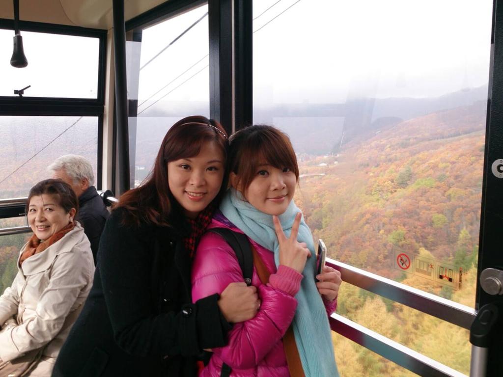 2013日本東北紅葉鐵腿行_手機上傳:1383606125979.jpg