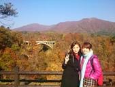 2013日本東北紅葉鐵腿行_手機上傳:1383710855675.jpg