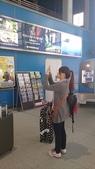 2013日本東北紅葉鐵腿行_手機上傳:1383650914236.jpg