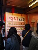 2013.12月東京生日之旅DAY1:P1160769.JPG