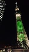 2013.12月東京生日之旅DAY1:20131205_181140.jpg