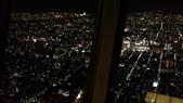 2013.12月東京生日之旅DAY1:20131205_194156.jpg