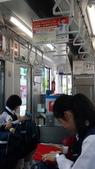 2014日本四國浪漫之旅DAY6松山城→道後溫泉周邊:20140521_072546.jpg