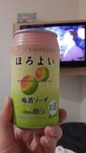 2013東京生日之旅_手機+工具:20131206_223309.jpg
