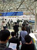 2012韓國雙城單身自助DAY4-首爾、南大門、明洞:1503787311.jpg