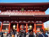 2013.12月東京生日之旅DAY1:P1160705.JPG