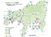 2014日本四國浪漫之旅day2高松→小豆島:2014-06-29_224644.jpg