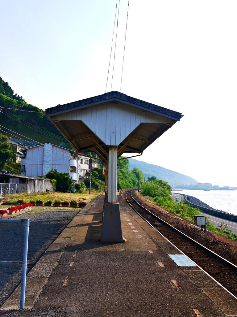 2014日本四國浪漫之旅DAY7內子→大洲→下灘→大阪:P1190557.JPG