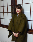 2013日本東北紅葉鐵腿行Day3田澤湖→乳頭溫泉鄉:P1130845.JPG