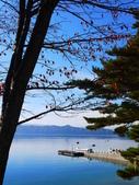 2013日本東北紅葉鐵腿行Day3田澤湖→乳頭溫泉鄉:P1130412.JPG