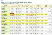 2014日本四國浪漫之旅day2高松→小豆島:2014-06-29_202901.jpg