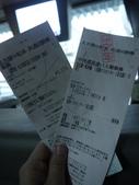 2012日本中部自助行DAY5-上高地→名古屋:1393464879.jpg