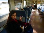 2013日本東北紅葉鐵腿行Day6山寺→鳴子溫泉鄉:P1150377.JPG