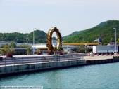 2014日本四國浪漫之旅day2高松→小豆島:P1170822.JPG