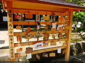2014日本四國浪漫之旅DAY6松山城→道後溫泉周邊:P1180973.JPG