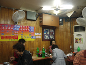 2012韓國雙城單身自助DAY4-首爾、南大門、明洞:1503787333.jpg