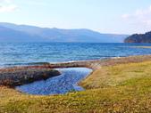 2013日本東北紅葉鐵腿行Day2 奧入瀨溪→十和田湖:P1130012.JPG