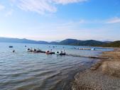 2013日本東北紅葉鐵腿行Day3田澤湖→乳頭溫泉鄉:P1130543.JPG