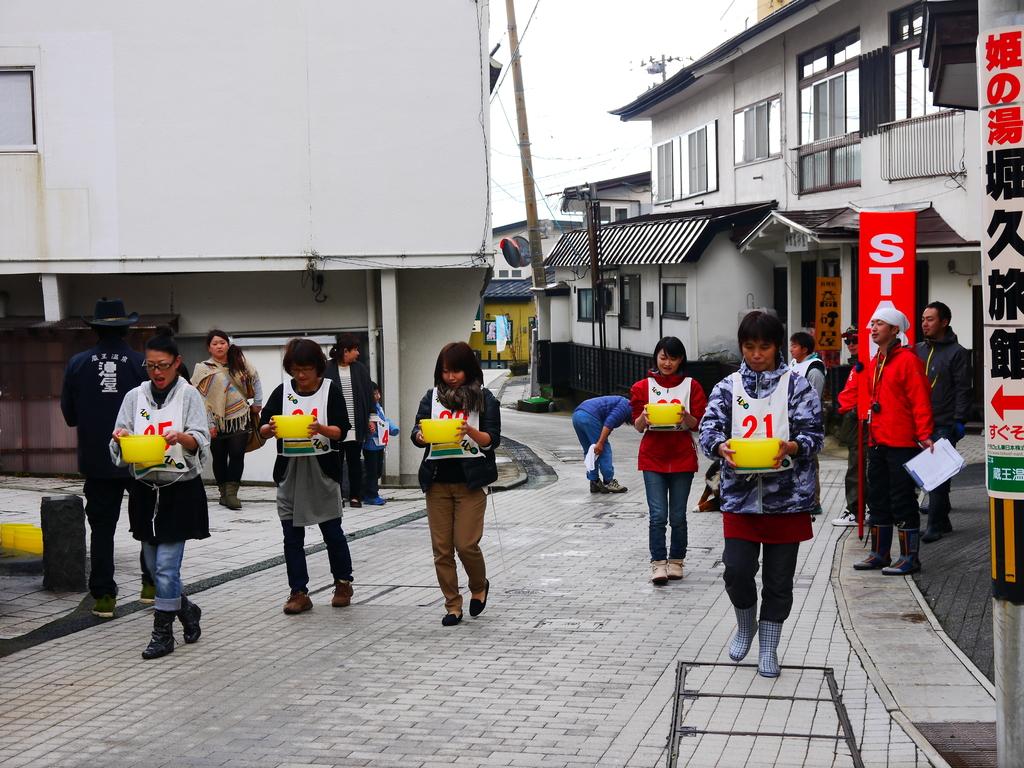 2013日本紅葉鐵腿行Day5山形藏王:P1140842.JPG
