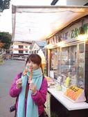 2013日本東北紅葉鐵腿行_手機上傳:1383650947910.jpg