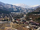 2012日本中部北陸自由行DAY3-合掌村→金澤:1656020580.jpg