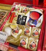 2012日本中部北陸自由行DAY2-高山→新穗高→白川鄉合掌村:1699876592.jpg