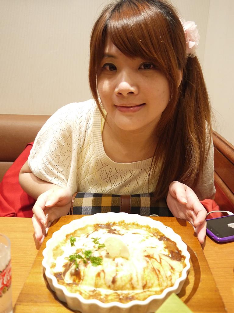 2013春賞櫻8日行***DAY3 醍醐寺→金閣寺→平野神社:P1090922.JPG