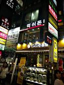 2012韓國雙城單身自助DAY4-首爾、南大門、明洞:1503787403.jpg