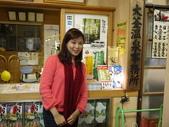 2013日本東北紅葉鐵腿行Day3田澤湖→乳頭溫泉鄉:P1130881.JPG
