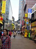 2012韓國雙城單身自助DAY4-首爾、南大門、明洞:1503787381.jpg