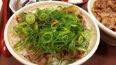 2013日本東北紅葉鐵腿行_手機上傳:20131106_205745.jpg