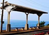 2014日本四國浪漫之旅DAY7內子→大洲→下灘→大阪:P1190603.JPG