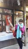 2013日本東北紅葉鐵腿行_手機上傳:20131101_160310.jpg
