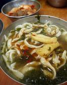 2012韓國雙城單身自助DAY4-首爾、南大門、明洞:1503787334.jpg