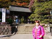 2013日本東北紅葉鐵腿行Day6山寺→鳴子溫泉鄉:P1150322.JPG
