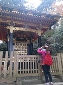 2013日本東北紅葉鐵腿行_手機上傳:1383870500397.jpg