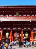 2013.12月東京生日之旅DAY1:P1160704.JPG