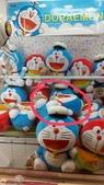 2014夏‧北海道家族之旅DAY7新千歲機場:2014-07-26 12.22.29.jpg