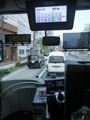 2012日本中部北陸自由行DAY1-台灣→名古屋→高山:1636846772.jpg