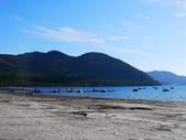 2013日本東北紅葉鐵腿行Day3田澤湖→乳頭溫泉鄉:P1130513.JPG